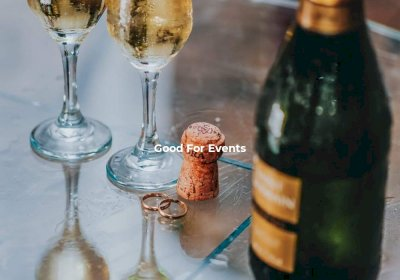good for events - Wine My Love
