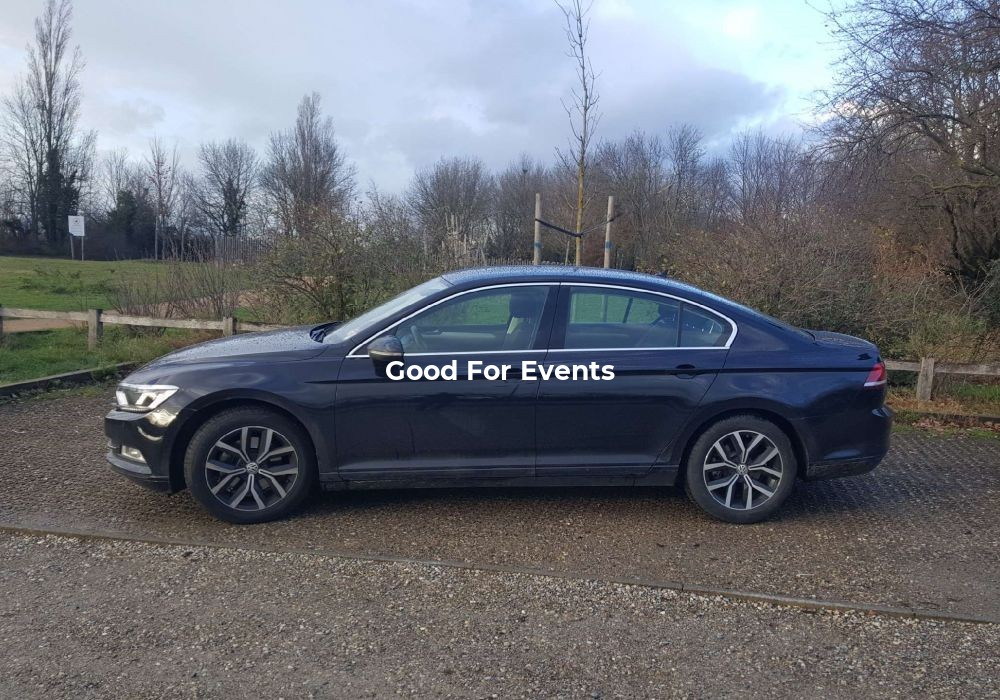 good for events - Transport StarCars