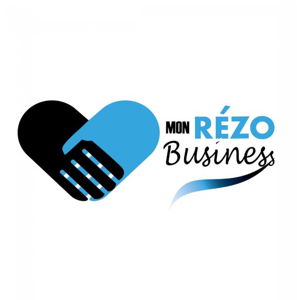 article good for events - Mon Rézo Business