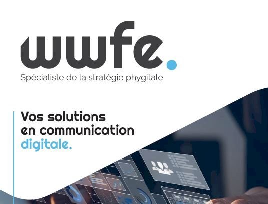 article good for events - WWFE Agence de Communication & la communication digitale