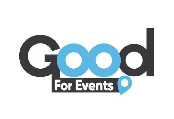 article good for events - Lumin'Air – la solution good for events pour un environnement purifié et sécurisé du Covid19