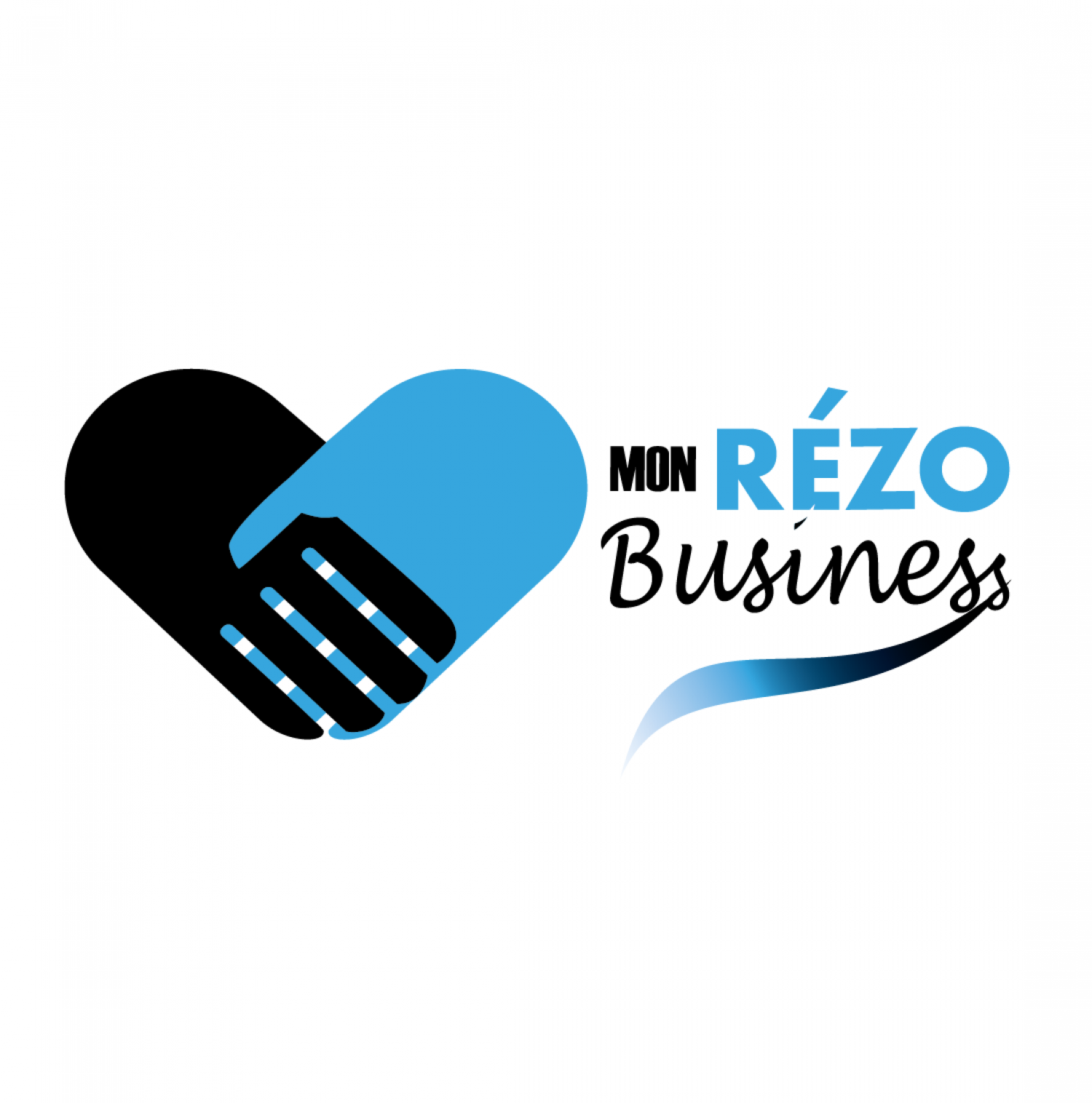 article good for events - Mon Rézo Business