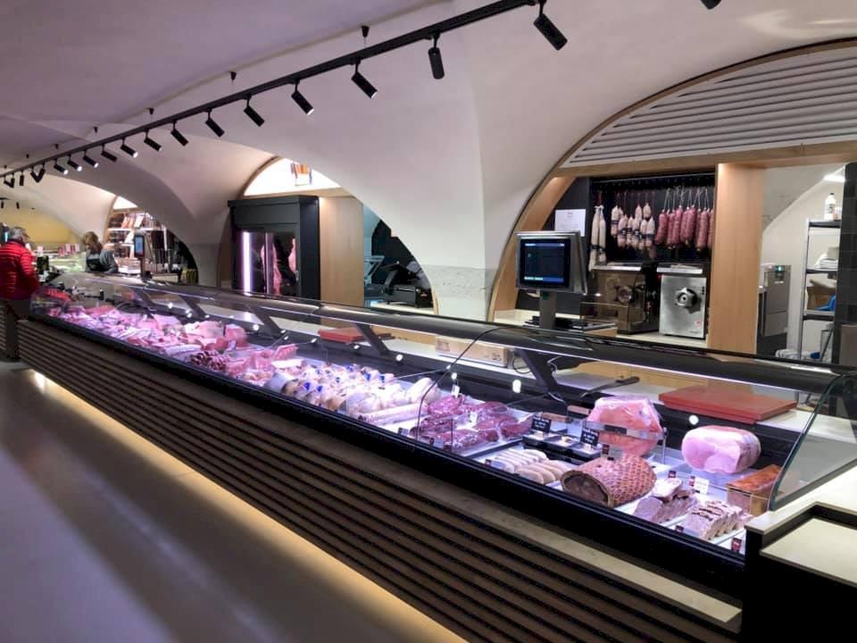 Fiche Boucherie Trolliet MOF – Hôtel Dieu
