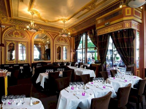 Fiche Grand Café des Négociants