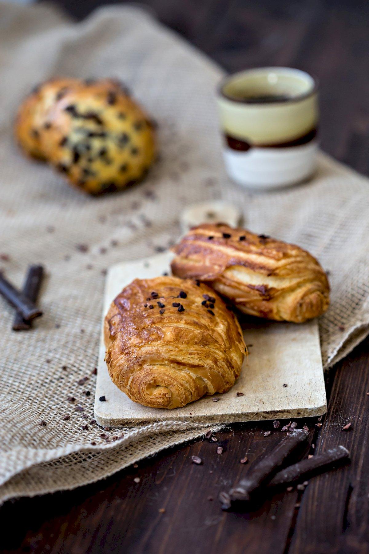 Fiche Boulangerie Maison Pozzoli - MOF 69007