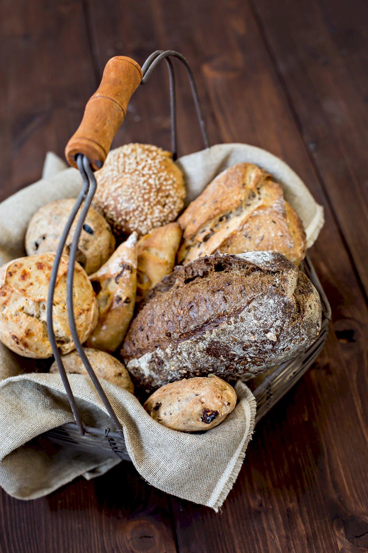 Fiche Boulanger Maison Pozzoli - MOF 69002