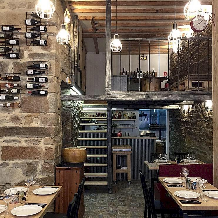 Fiche Restaurant - A l'Improviste